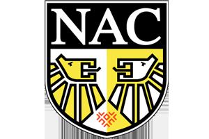 NAC-200×300