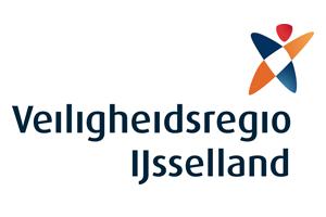 VR-ijsselland-200×300