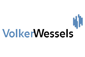Volker-wessels-200×300