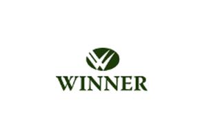 Winner-200×300