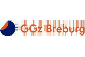 ggz-breeburg-200×300