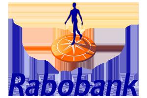 rabobank-200×300