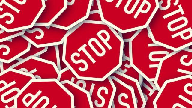 stop-met-teamtrainingen