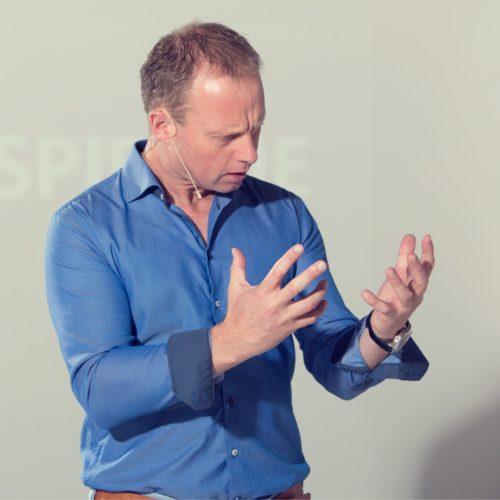 Spreker-werkdruk-sierd-nutma-1