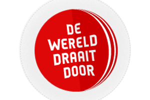 dwdd-radio