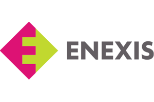 Enexis-200×300