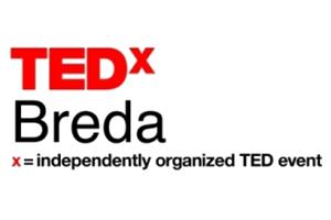 TEDx-breda-200×300