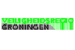 VR-Groningen-200×300