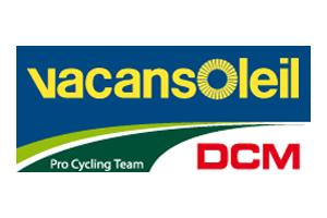 cycling-team-200×300