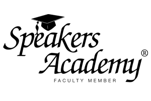speakers-academy-200×300