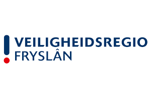 veiligheids-regio-fryslan-200×300