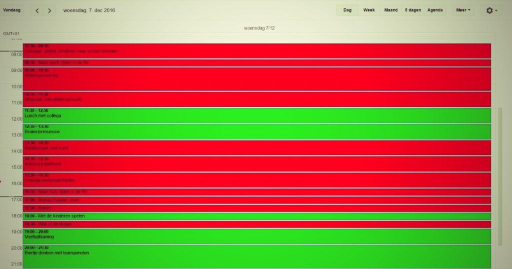 energie-aanboren-rode-agenda
