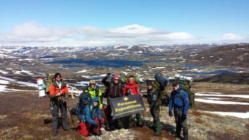 Leiderschapsreis-sierd-nutma-Noorwegen-groepsfoto
