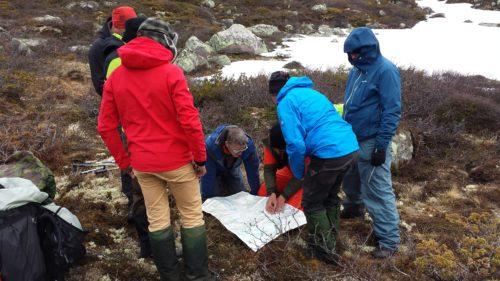 leiderschapsreis-noorwegen-sierd-nutma-kaartlezen