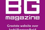 bg-magazine-media-sierd-nutma