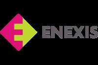 Enexis-200x300
