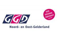 GGD-Noord--Oost-Gelderland
