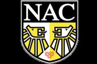 NAC-200x300