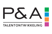 PA-talentontwikkeling-200x300