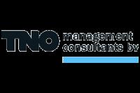 TNO-200x300