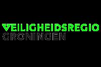 VR-Groningen-200x300