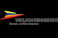VR-MWB-200x300