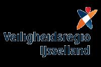 VR-ijsselland-200x300
