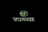 Winner-200x300