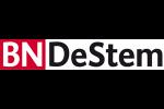 bn-de-stem