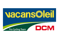 cycling-team-200x300