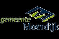 gemeente-moerdijk-200x300
