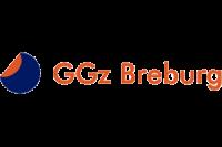 ggz-breeburg-200x300