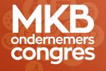logo-mkbondernemerscongres