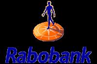 rabobank-200x300