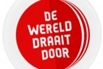 sierd-nutma-media-dwdd