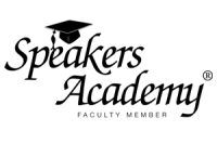 speakers-academy-200x300